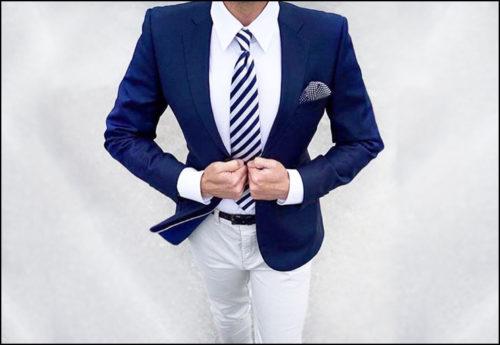 https://mbktailor.com/wp-content/uploads/2017/10/Men-Blazer-500x345.jpg