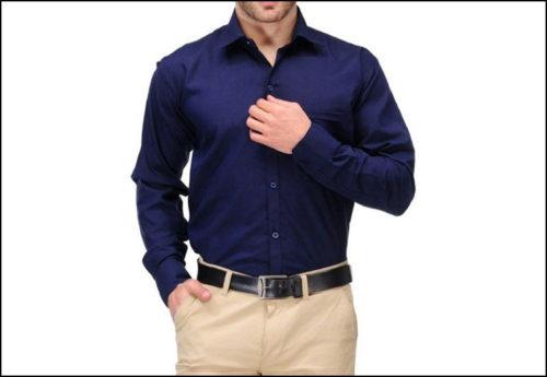 https://mbktailor.com/wp-content/uploads/2017/10/Men-Shirt-500x345.jpg