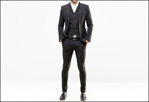 https://mbktailor.com/wp-content/uploads/2017/10/Men-Suit-500x345.jpg
