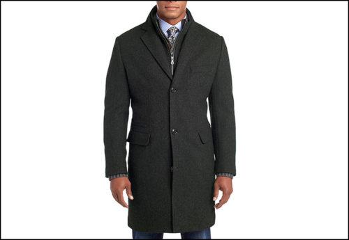 https://mbktailor.com/wp-content/uploads/2017/10/Men-overcoat-500x345.jpg