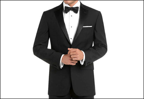 https://mbktailor.com/wp-content/uploads/2017/10/Men-tuxedo-500x345.jpg