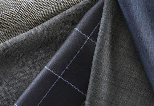 https://mbktailor.com/wp-content/uploads/2017/10/best-fabrics-500x345.jpg