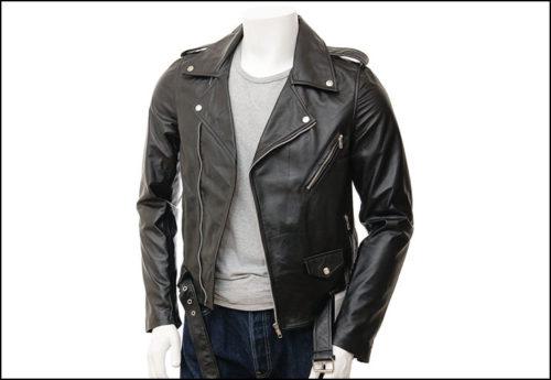 https://mbktailor.com/wp-content/uploads/2017/10/men-leather-500x345.jpg