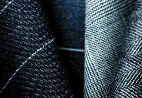 https://mbktailor.com/wp-content/uploads/2017/10/premium-fabrics-500x345.jpg