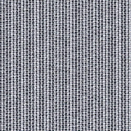 1478 5
