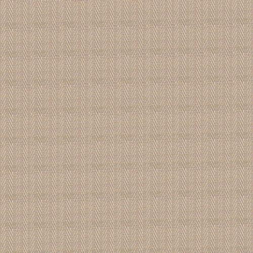 SD2 10