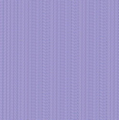 SD2 11
