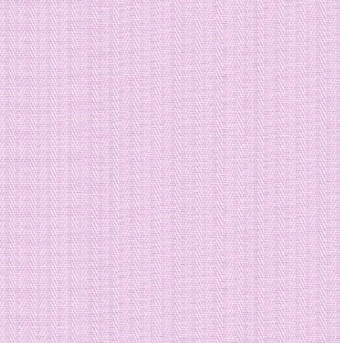 SD2 18