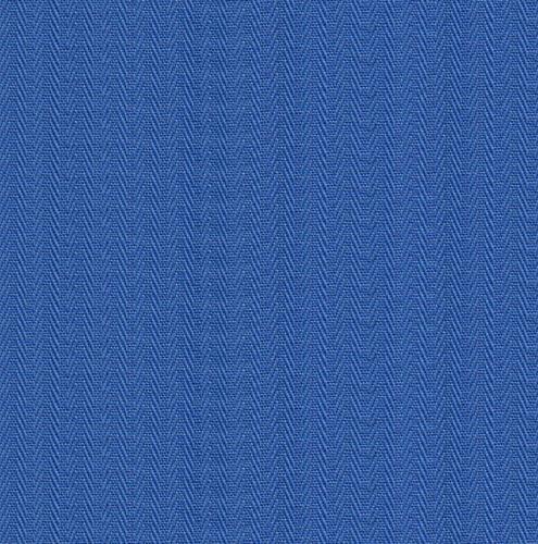 SD2 6