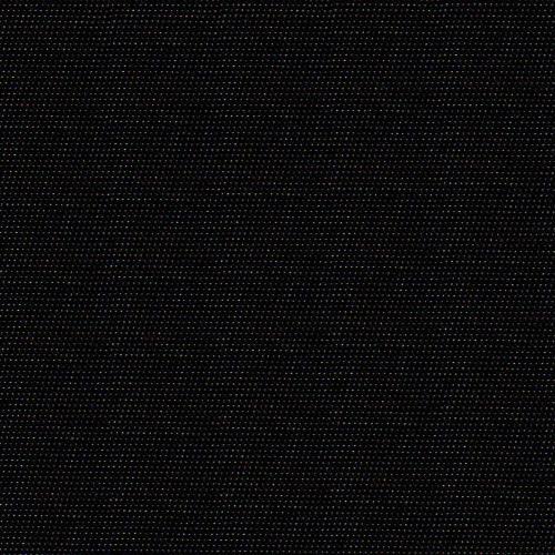 Suk002 891 - 2