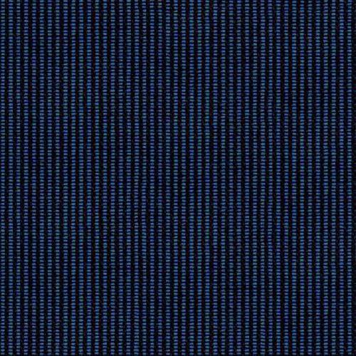 Suk003 780-9