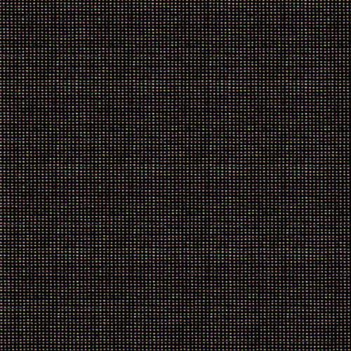 Suk003 893-2