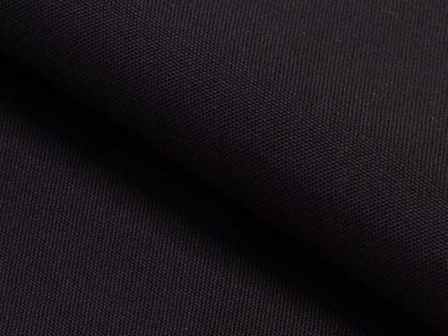 02 180B02-12 Black-2