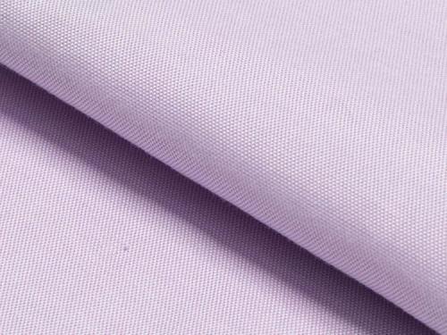 02 180B02-3 Purple-2