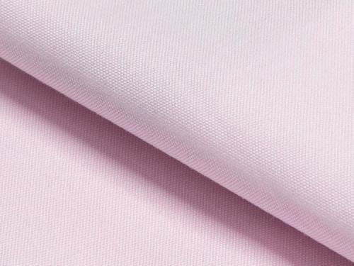 02 180B02-4 Pink-2