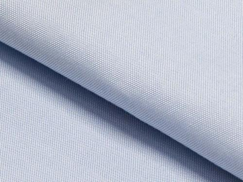 02 180B02-6 L.Blue-2