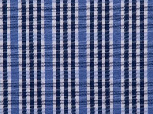 1 509-1 Blue