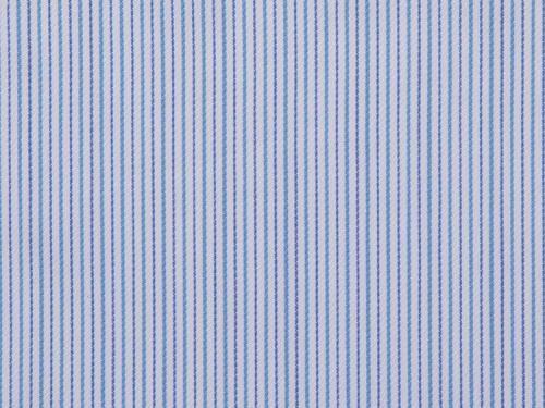 1 510-2 L.Blue