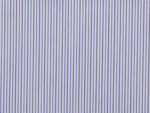 1 510-3 Grey