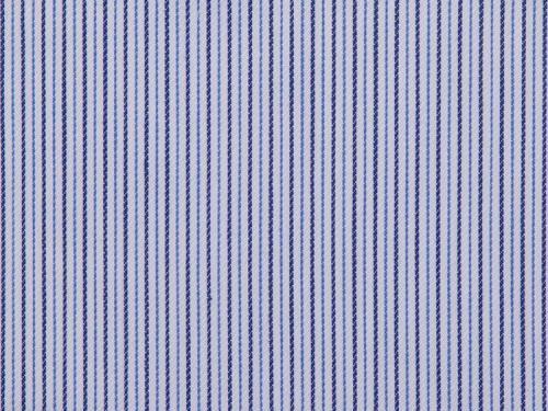 1 510-5 D.Blue