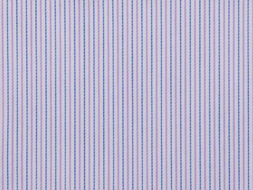 1 510-6 Purple