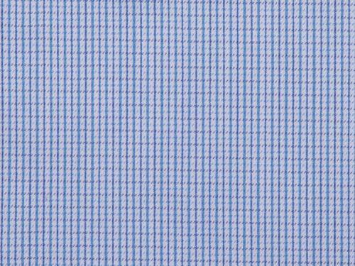 1 511-2 L.Blue