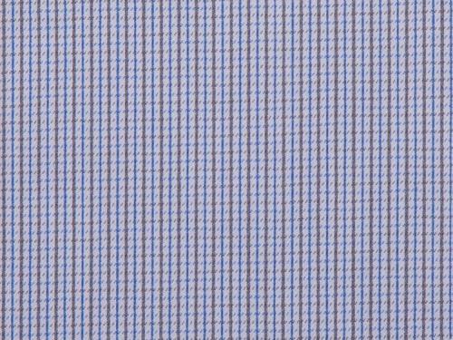 1 511-3 Grey