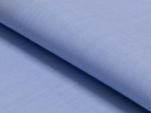 2 180B14-1 L.Blue (1)