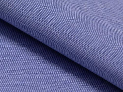 2 180B14-3 D.Blue (1)