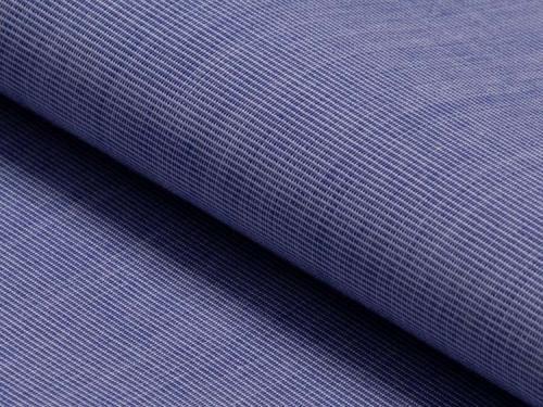 2 180B14-4 R.Blue (1)