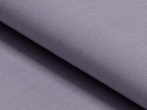 2 180B14-7 L.Grey (1)