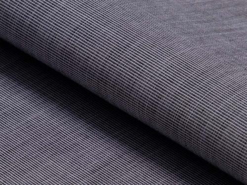 2 180B14-8 D.Grey (1)