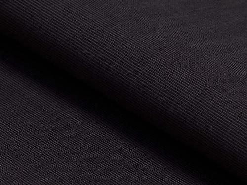 2 180B14-9 Black (1)