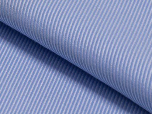 2 180B15-3 L.Blue (1)