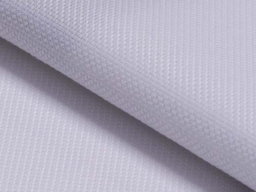 2 180B16-1 White (1)