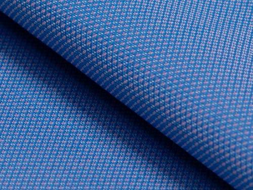2 Canvas 14 DK Blue Pink