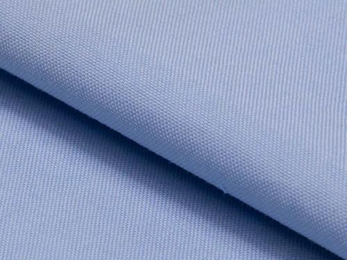 2 DOX-5 L.Blue