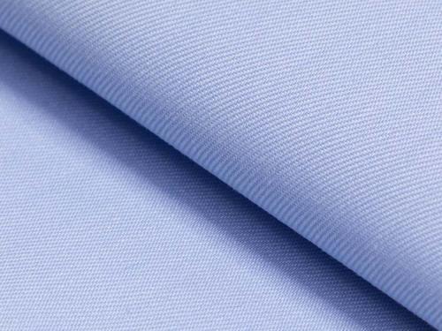 2 LA Silky 12 Plain Blue