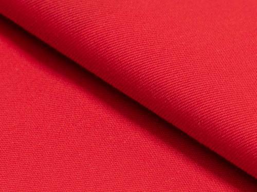 2 LA Silky 13 Red