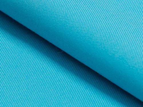 2 LA Silky 15 Turquoise
