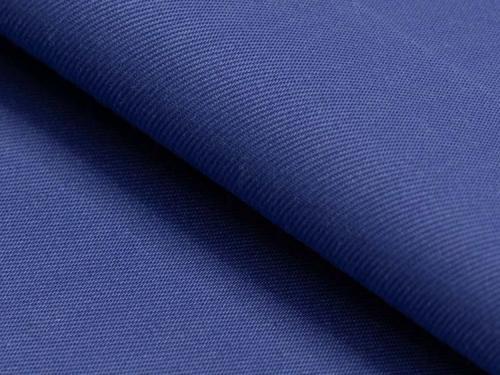 2 LA Silky 17 Oxford Blue
