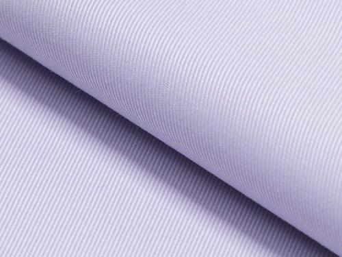 2 LA Silky 3 Purple