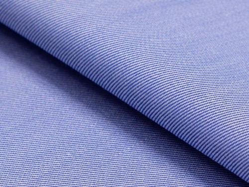 2 LA Silky 8 Royal Blue