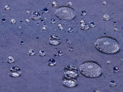 2 NANO-X3 D.Blue WATER RESISTANT