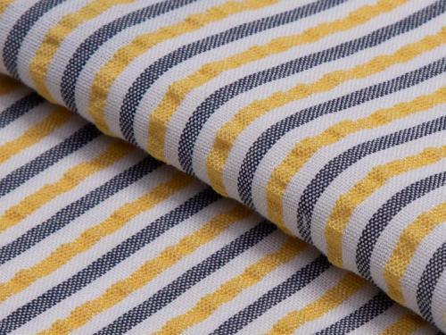 2 SS-18 Yellow-B Stripes