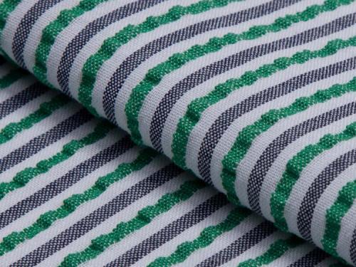 2 SS-19 Green-B Stripes