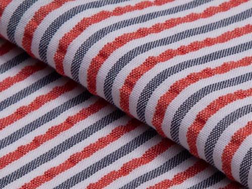 2 SS-20 Red-B Stripes