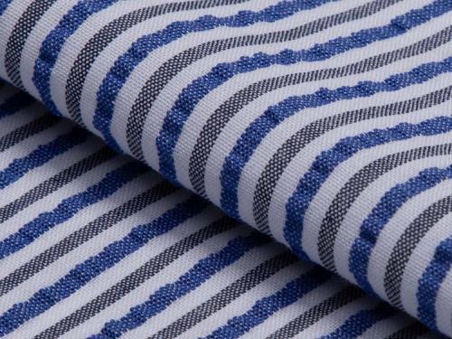 2 SS-22 Blue-B Stripes