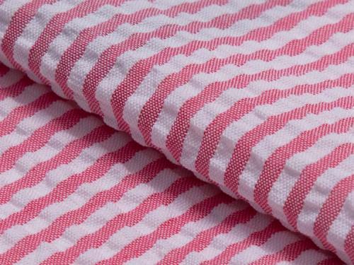 2 SS-7 Pink Stripes
